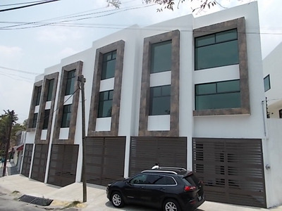 Casa Nueva Lomas De Valle Dorado