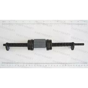 Pickup Roller E4044/e320 (12g4483)