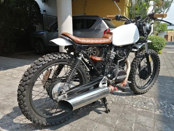 Honda Tool
