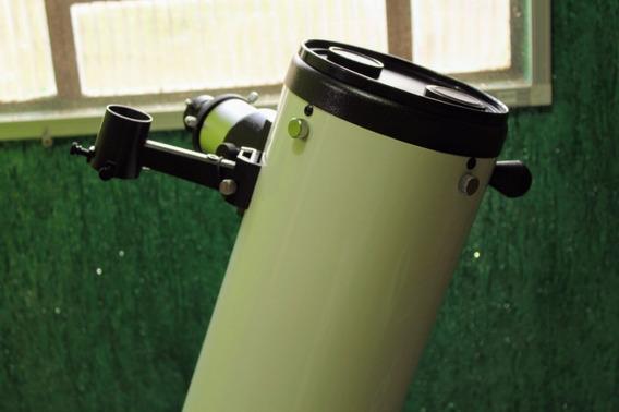 Telescópio Sky Watcher Dobsoniano Lente 150mm/1200mm