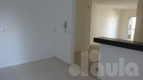 Imagem 1 de 10 de Jardim Bela Vista - Apartamento Com 90m2 - Lazer Com Piscina - 1033-9903