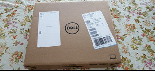 Dell Inspiron 14 Intel I3 7020 4g 1tb Plateada Mdp Consultar