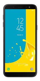 20 Dvds Manutenção Smartphones, Celulares E Tablets - A47