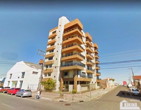 Apartamento Para Alugar - 02282.001
