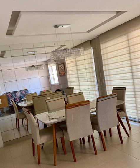 Apartamentos - Venda - Vila Santo Antônio - Cod. 16455 - V16455
