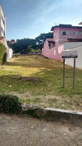 Venda - Terreno Campolim / Sorocaba/sp - 6099