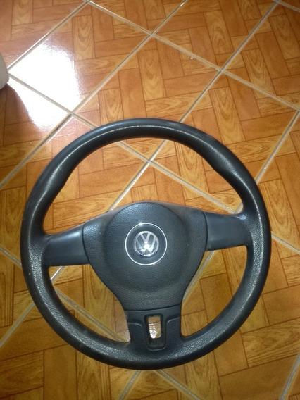 Volkswagen Amarok Oooo