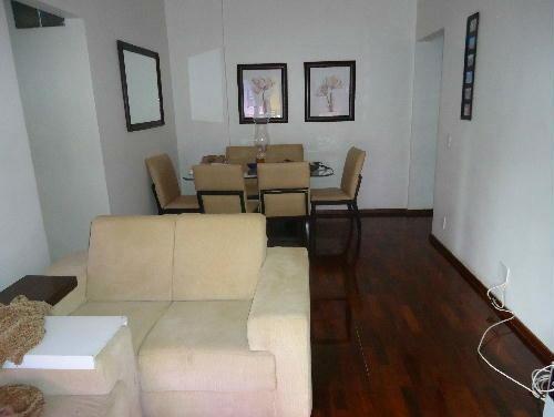 Casa De Rua-à Venda-tijuca-rio De Janeiro - C1590