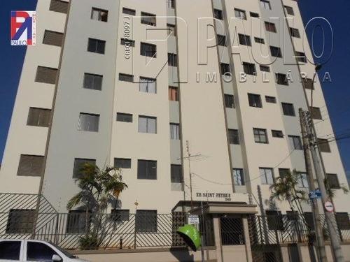 Apartamento - Alto - Ref: 12180 - V-12180