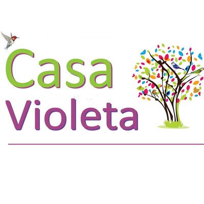 Cieneguilla Casa De Campo - Eventos Cieneguilla