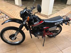 Honda Xlx 250 250