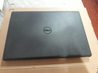 Notebook 15,6 Dell Inspiron 3567 8gb Ram/ 1/tb