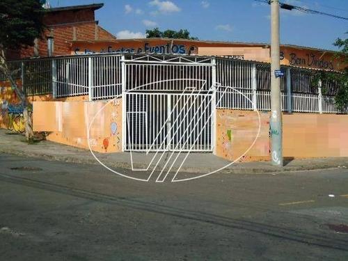 Casa À Venda Em Jardim Planalto De Viracopos - Ca230645