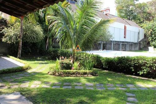 Imagem 1 de 15 de Apartamento - 3 Quartos - Venda - Jacarepaguá - Flap30315