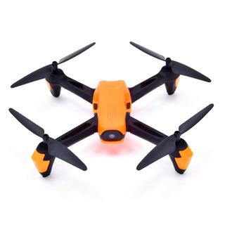 Drone Drex Con Cámara Captura Control Remoto Vica