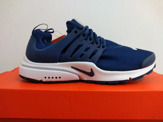 Tênis Air Presto Essential