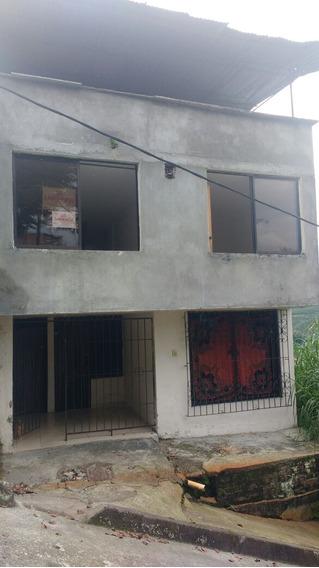 Se Vende Casa Trifamiliar Sector Galan Pereira