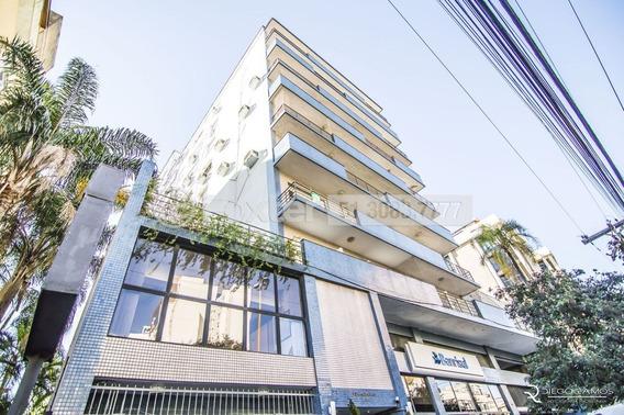 Apartamento, 1 Dormitórios, 66 M², Floresta - 175521