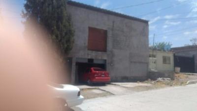 Excelente Bodega En Venta , Col. Rosario