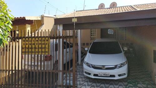 Imagem 1 de 2 de Honda Civic 2013 1.8 Lxs Flex 4p