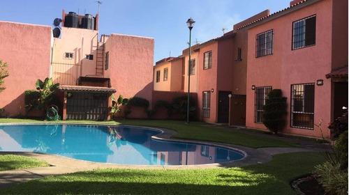 Casa En Renta Arroyo, Guadalupe De Las Arenas
