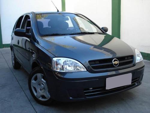 Corsa Hatch Maxx 1.0  2007