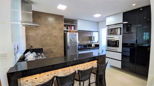 Imagem 1 de 21 de Apartamento À Venda, 3 Quartos, 1 Suíte, 2 Vagas, Eldorado - Contagem/mg - 25436