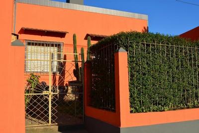 Venta De Casa Super Confortable:3dormitorios,3baños.a Nueva!