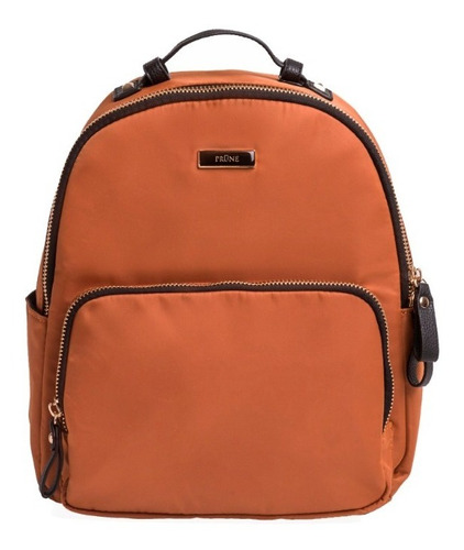 Mochila Prune,bolt Grande  (2849) Full