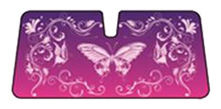 Imagen 1 de 1 de Parasol Mariposas 005