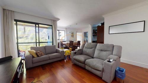 Apartamento  Com 3 Dormitório(s) Localizado(a) No Bairro Vila Olímpia Em São Paulo / São Paulo  - 8114:913984