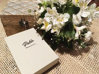 Cajas De Cartón Para Regalo Y Empaque Elegantes Fotografías