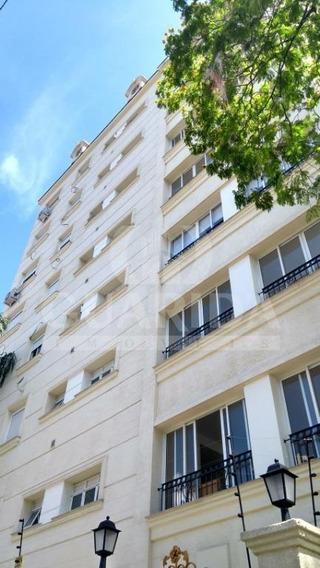 Apartamento - Partenon - Ref: 64414 - V-64414