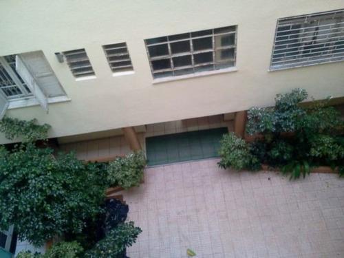 Apartamento Centro Historico Porto Alegre - 2134