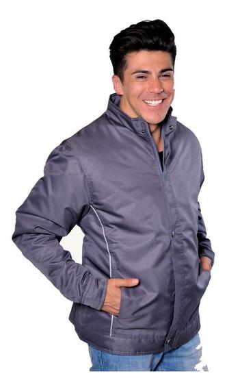 (6 Jaquetas) Casaco Masculino Impermeável Para Inverno F