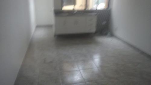 Kitnet Com 1 Dormitório Para Alugar, 20 M² Por R$ 780,00/mês - Jardim Vila Formosa - São Paulo/sp - Kn0015
