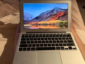 Macbook Air 2011 2 Gigas