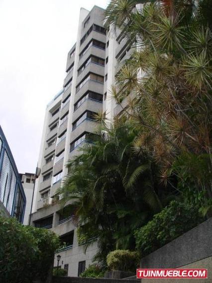 Apartamentos En Venta Mls #16-5181 ! Inmueble A Tu Medida !