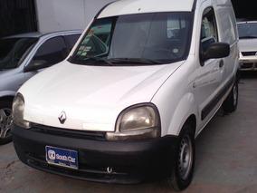 Renault Kangoo Express Confort 1.9d C/aa