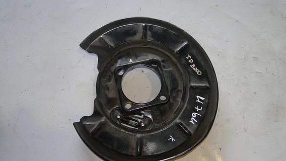 Lona Freio Traseiro B200 - 4764 K