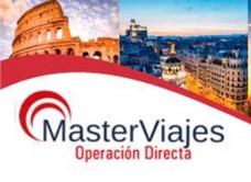 Multinacional En Viajes Y Turismo Busca Personas Con Vision