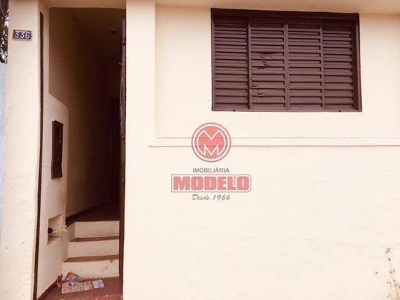 Casa Vila Monteiro - Ca2775