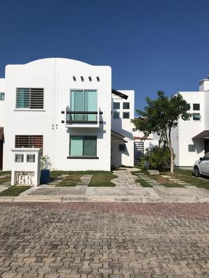 Casa - Privanza Del Mar