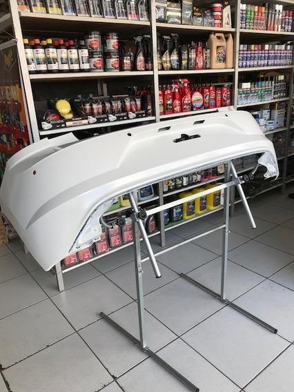 Cavalete/ Suporte Para Pintura De Para-choques / Veículos