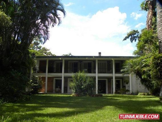 Casa+venta+los Chorros .17-14543///