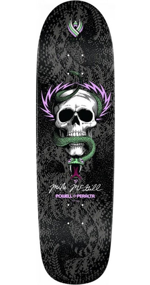 Tabla De Skate Powell Peralta Mcgill Pro Flight® 8.97