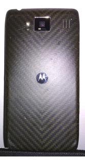 Motorola Razr Hd Xt925 - No Estado