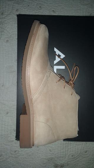 Super Oferta - Zapatos Aldo Modelo Mesias