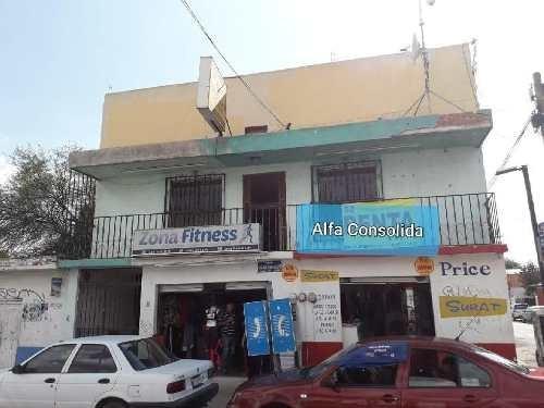 Local Comercial En Renta En Satélite Francisco I Madero, San Luis Potosí, San Luis Potosí