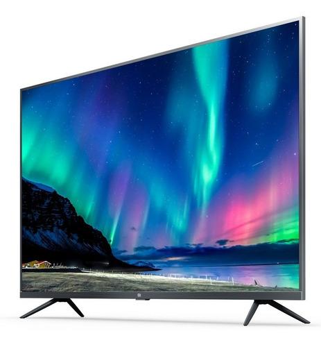 Xiaomi Mi Tv 4s 32 Pulgadas - Nuevos - Sellados -tiendas Fis